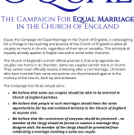 Equal-individual-flyer-the-campaign